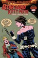 Star-Lord and Kitty Pryde (2015-) #2 - Alti Firmansyah, Yasmine Putri, Sam Humphries
