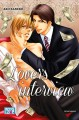 Lover's Interview - Ako Kaneko