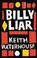 Billy Liar - Keith Waterhouse