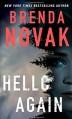 Hello Again (Dr. Evelyn Talbot Novels) - Brenda Novak