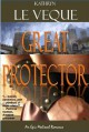Great Protector - Kathryn Le Veque
