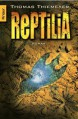 Reptilia - Thomas Thiemeyer