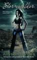 Stormwalker - Allyson James