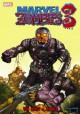 Marvel Zombies 3 - Kev Walker, Fred Van Lente