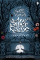 Any Other Name - Emma Newman