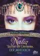 Nalia, Tochter der Elemente - Der Jadedolch: Roman - Heather Demetrios,Gabriele Burkhardt