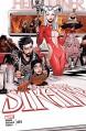 Doctor Strange (2015-) #14 - Jason Aaron, Chris Bachalo