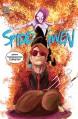 Spider-Gwen (2015-) #14 - Jason Latour, Robbi Rodriguez