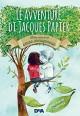 Le avventure di Jacques Papier: Storia vera di un amico immaginario - Michelle Cuevas