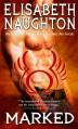Marked - Elisabeth Naughton
