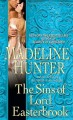 The Sins of Lord Easterbrook - Madeline Hunter