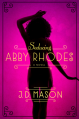 Seducing Abby Rhodes - J.D. Mason