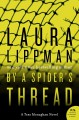 By a Spider's Thread - Laura Lippman