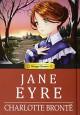 Manga Classics: Jane Eyre - Charlotte Brontë, Crystal Chan, SunNeko Lee