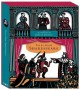 Tales From Shakespeare - Charles Lamb, Mary Lamb, Joëlle Jolivet