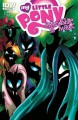 My Little Pony: Friendship Is Magic #3 - Katie Cook, Andy Price