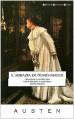 L'abbazia di Northanger - Elena Grillo, Jane Austen