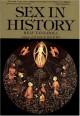 Sex in History - Tannahill