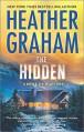 The Hidden - Heather Graham