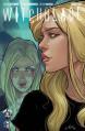 Witchblade (2017) #1 - Caitlin Kittredge, Roberta Ingranata, Bryan Valenza