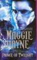Prince of Twilight - SHAYNE MAGGIE