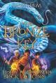 The Bronze Key (Magisterium, Book 3) - Holly Black, Cassandra Clare