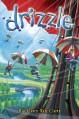 Drizzle - Kathleen Van Cleve