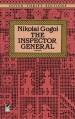 The Inspector General - Nikolai Gogol, George Rapall Noyes, John Laurence Seymour
