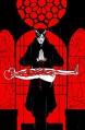 Rasputin Volume 1 (Rasputin Tp) - Alex Grecian, Riley Rossmo