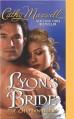 Lyon's Bride - Cathy Maxwell