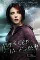 Marked In Flesh: A Novel of the Others - Anne Bishop