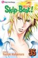 Skip Beat!, Vol. 35 - Yoshiki Nakamura