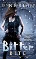 Bitter Bite (Elemental Assassin) - Jennifer Estep