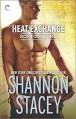 Heat Exchange (Boston Fire) - Shannon Stacey