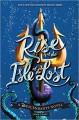 Rise of the Isle of the Lost: A Descendants Novel (The Descendants) - Melissa de la Cruz