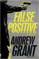 False Positive - Andrew Grant