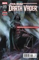 Darth Vader #1 Comic Book - Adi Granov (cover), Keiron Gillen, Salvador Larroca