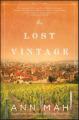 The Lost Vintage - Ann Mah