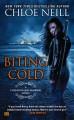 Biting Cold - Chloe Neill