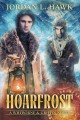 Hoarfrost - Jordan L. Hawk