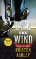 Own the Wind (Chaos #1) - Kristen Ashley