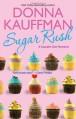 Sugar Rush (Cupcake Club) - Donna Kauffman