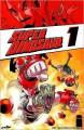 Super Dinosaur Volume 1 - Robert Kirkman