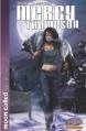Mercy Thompson: Moon Called, Volume 1 - David Lawrence, Amelia Woo, Patricia Briggs
