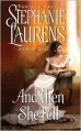 And Then She Fell (The Cynster Sisters Duo #1) - Stephanie Laurens