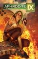 Aphrodite IX Rebirth Volume 2 Tp - Matt Hawkins, Stjepan Sejic