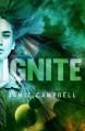 Ignite - Jamie Campbell
