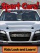 Sports Cars! Learn About Sports Cars and Enjoy Colorful Pictures - Look and Learn! (50+ Photos of Sports Cars) - Becky Wolff