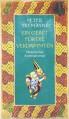 Ein Gebet für die Verdammten: Historischer Kriminalroman (Schwester Fidelma ermittelt) - Peter Tremayne