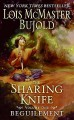 Beguilement (Sharing Knife Series #1) - Lois McMaster Bujold